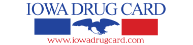 Iowa Rx Card Prescription Assistance Program