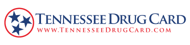 Tennessee Rx Card Prescription Assistance Program