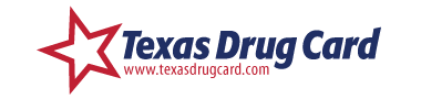 Texas Rx Card Prescription Assistance Program