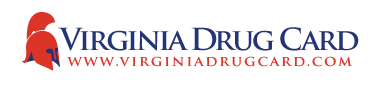Virginia Rx Card Prescription Assistance Program